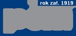 http://www.mbg.uz.zgora.pl/ptm-logo-150.png